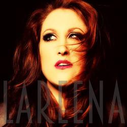 Lareena Mitchell