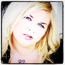 Vici Moran