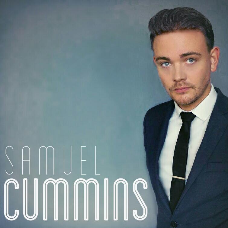 Samuel Cummins
