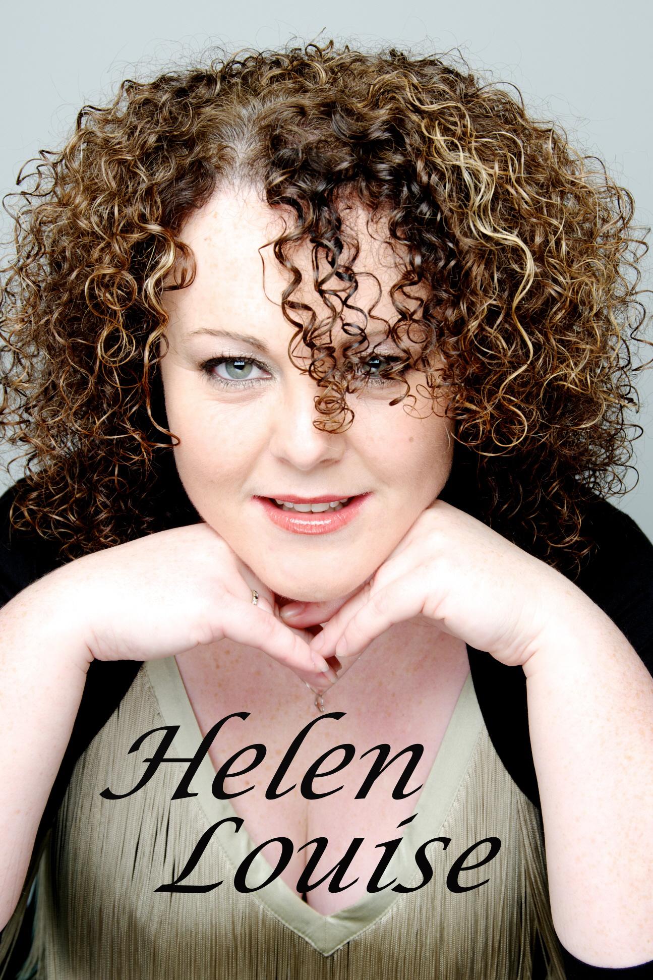 Helen Louise