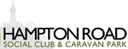 Hampton Road Caravan Park