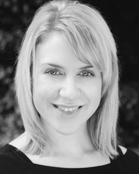 Charlotte Dalton