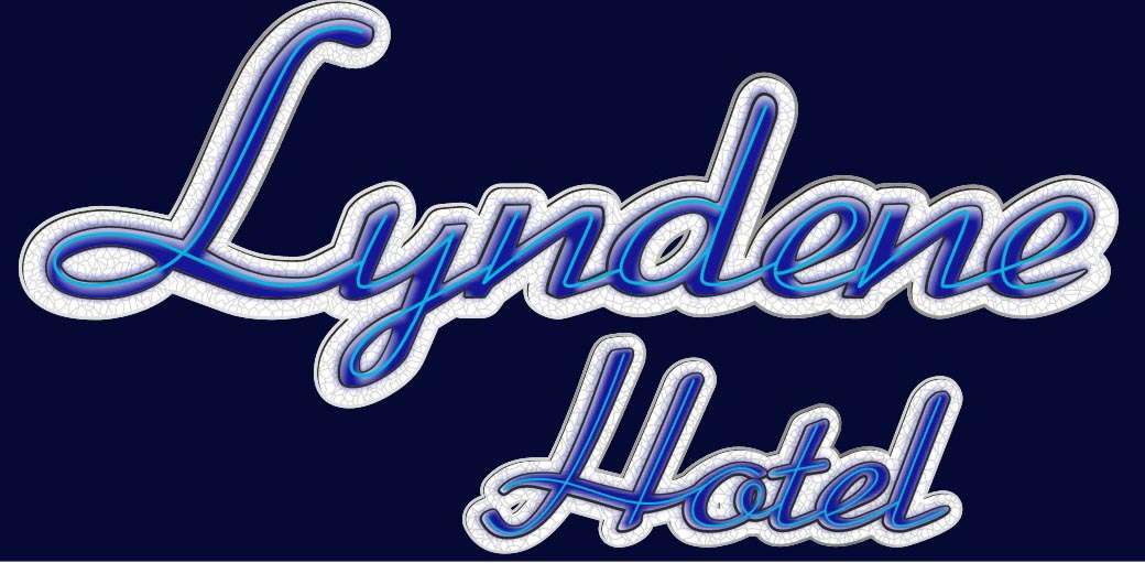 Lyndene