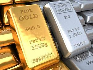 goldsilver.jpg