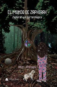 el mundo de zaphirah (1)-Elisabeth.jpg
