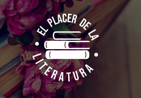"""4º Cata literaria de libros """"El placer de la literatura"""" Regala un libro, regala sabiduría"""