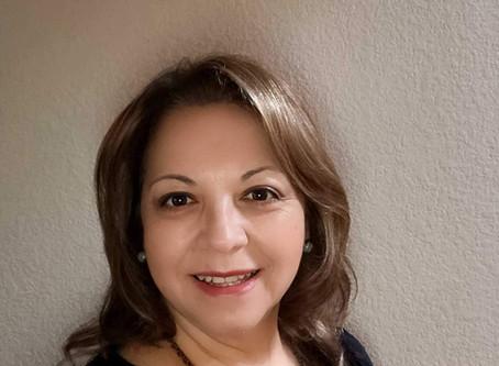 Carmen Perea, Conociendo su espíritu emprendedor.