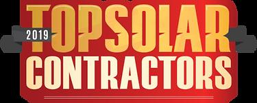 Top-Solar-Contractors-logo-2019-500x200.