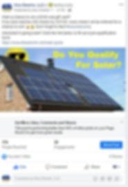 solar post contest.jpg