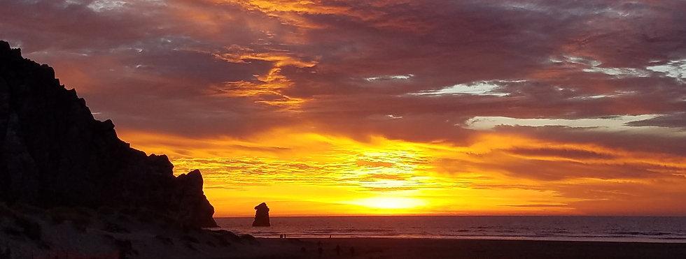 Sunset at Morro 1_edited.jpg