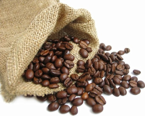 coffee_beans_hd_picture_1_167193.jpg