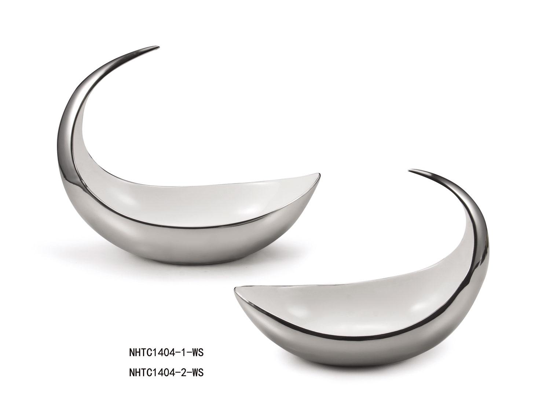 NHTC1404-WS