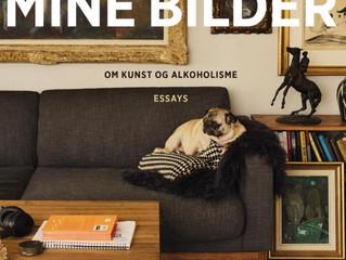Sverre Bjertnæs om pedagogen og mennesket Jan i sin nyeste bok