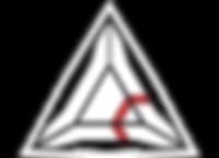 Logo FINAL 1.5.png