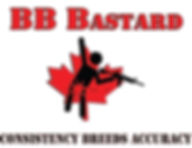 bb bastards logo updated.jpg