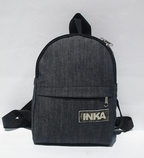 Mini INKA