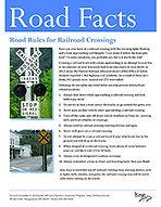 railroadcrossingsfactsheet.jpg