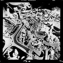 Tube and Tile, Iron Pile