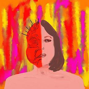 headache_girl_today_by_katiejo911_d3aca1