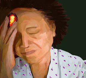 migraine_burn_by_katiejo911_d7sotng-full