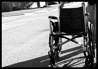 my_wheelchair_by_katiejo911_d1q5kwf-full