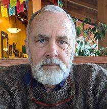 John H.jpg
