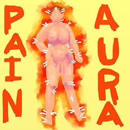 pain_aura_by_katiejo911_d5ur66i-fullview