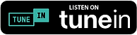 tunein-badge1-550x142.png
