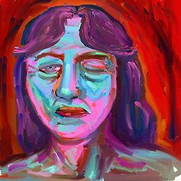 another_migraine_headache_by_katiejo911_