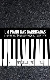 Pre-Capa - Um piano.jpg