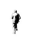 Homem _contorno.png