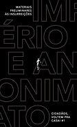 4.Capa_Império_e_Anonimato,_Org._Cidadão