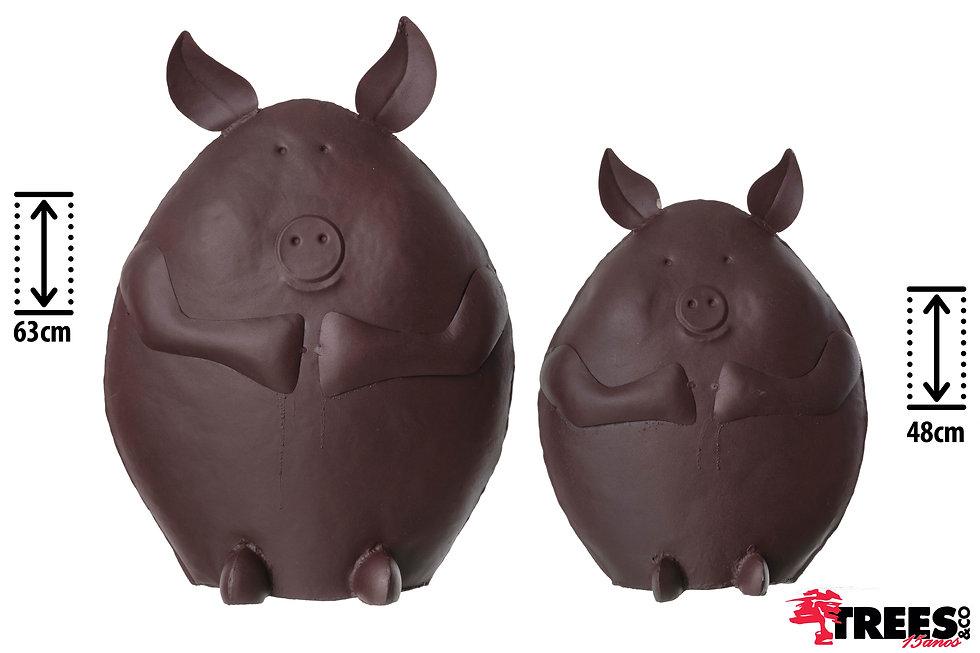 Fazenda Porco