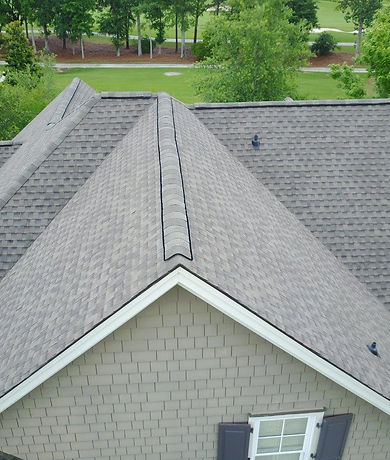 About United States Willow Ash Roofing