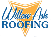 Isle Of Palms United States Willow Ash Roofing