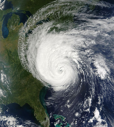 hurricane, roof damage, huricane damge, south carolina