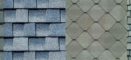 choosing your roof material
