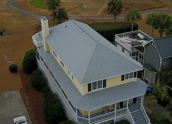 roof replacement, roof, roofng, shingle roof, mount pleasan