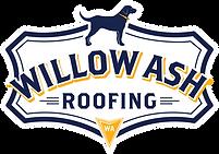 Willow Ash logo LG 19.png