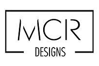 MCR NEW LOGO.2.jpg
