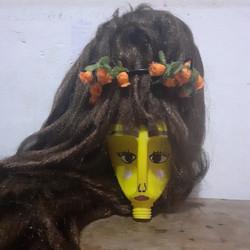 Gural Luz Malena