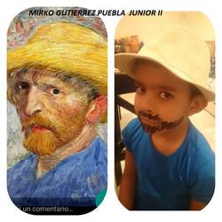 MIRKO GUITERREZ PUEBLA