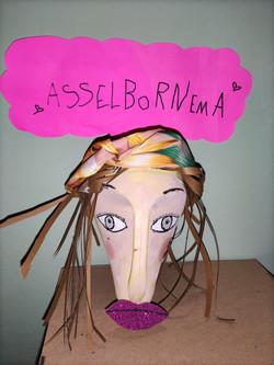 Asselborn Ema Lucille