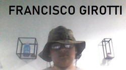 FRANCISCO GIROTTI
