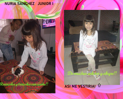 NURIA SANCHEZ