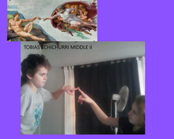 TOBIAS ECHICHURRI
