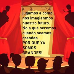 escenario-teatro-e-ilustracion-publica-d