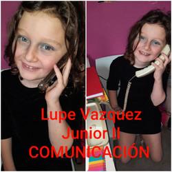 LUPE VAZQUEZ(1)