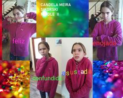 CANDELA MEIRA SIKORSKY(1)