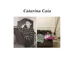 CATARINA CAIA